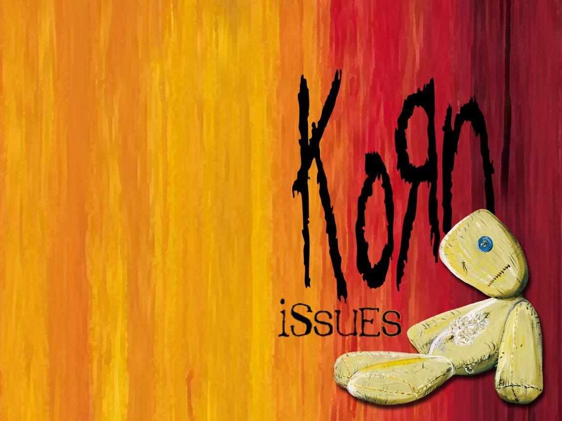 Korn Music Wallpapers Hd Desktop 10 Music Wallpaper Rock Band Posters Band Posters