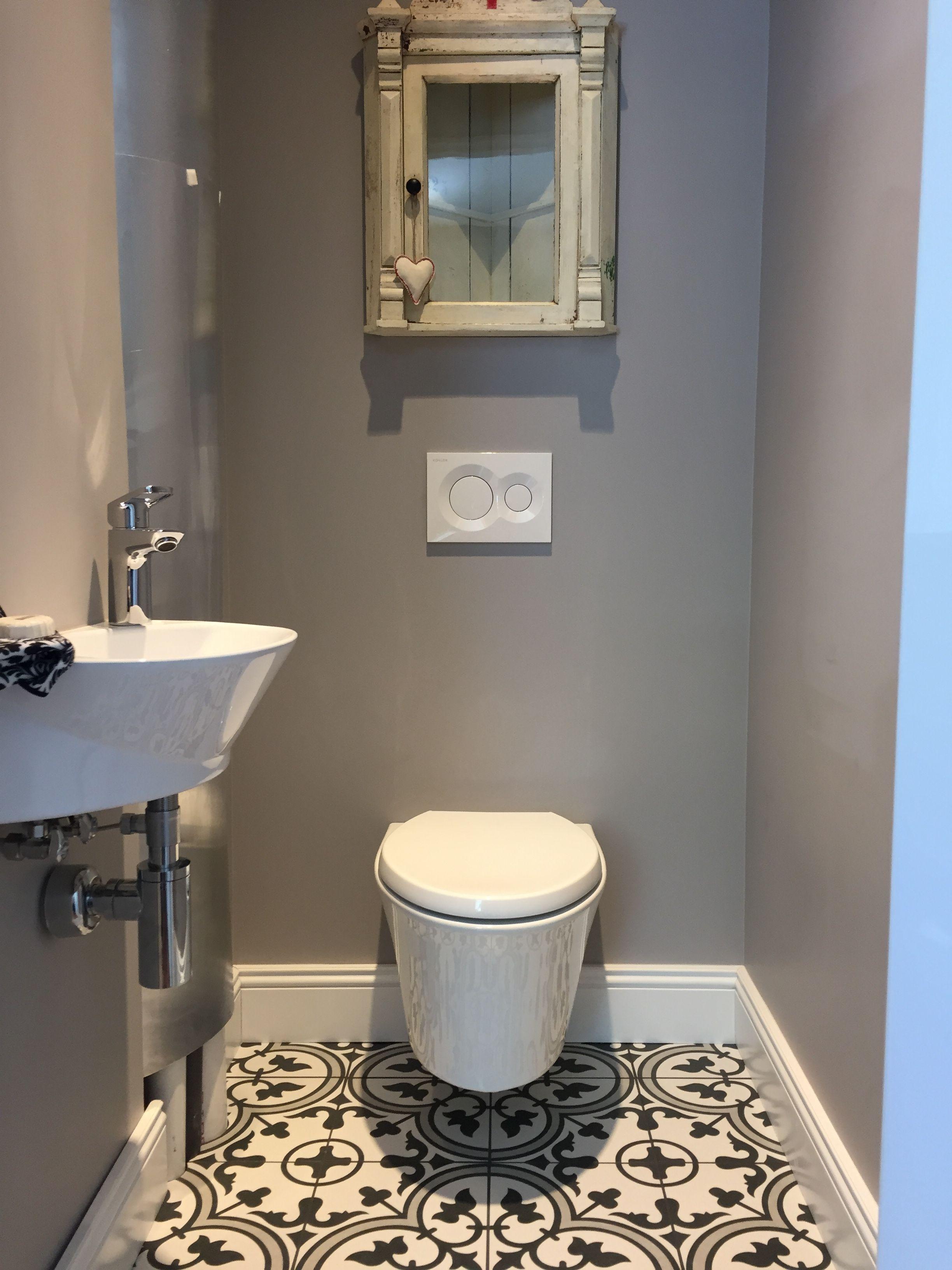 3x5 tiny bathroom with character  small half baths
