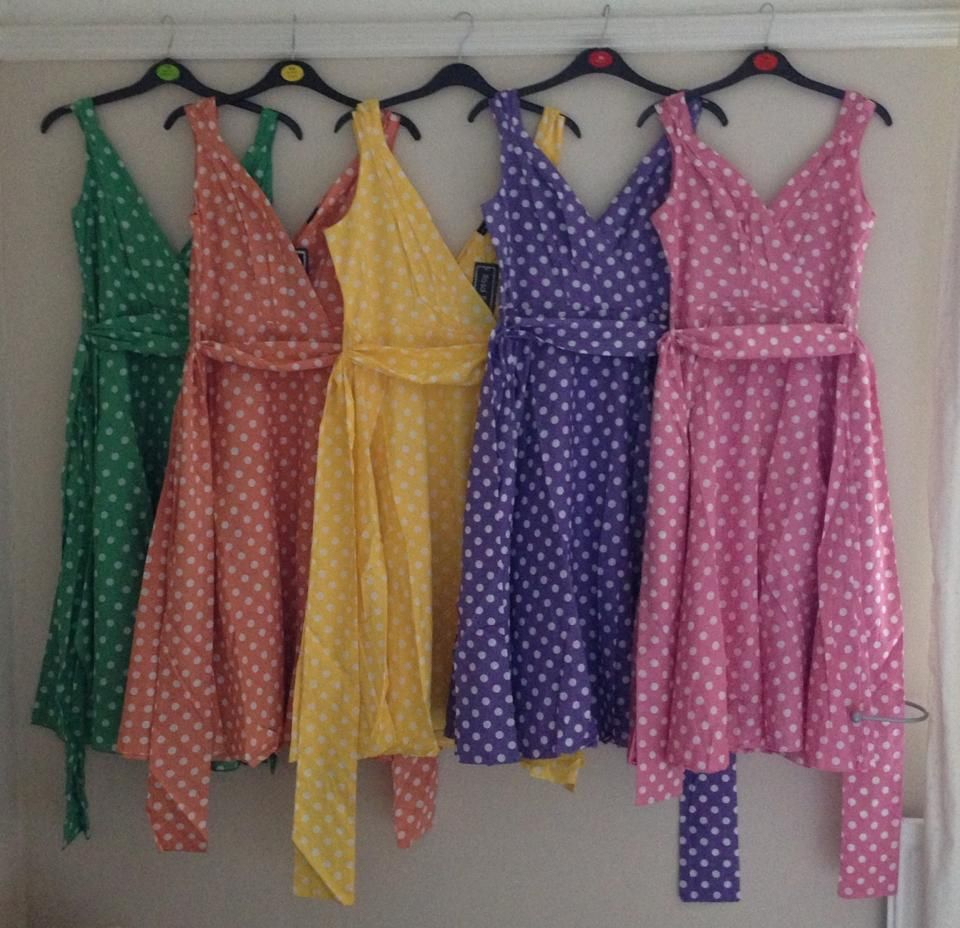 Best 25 Quirky Wedding Dress Ideas On Pinterest