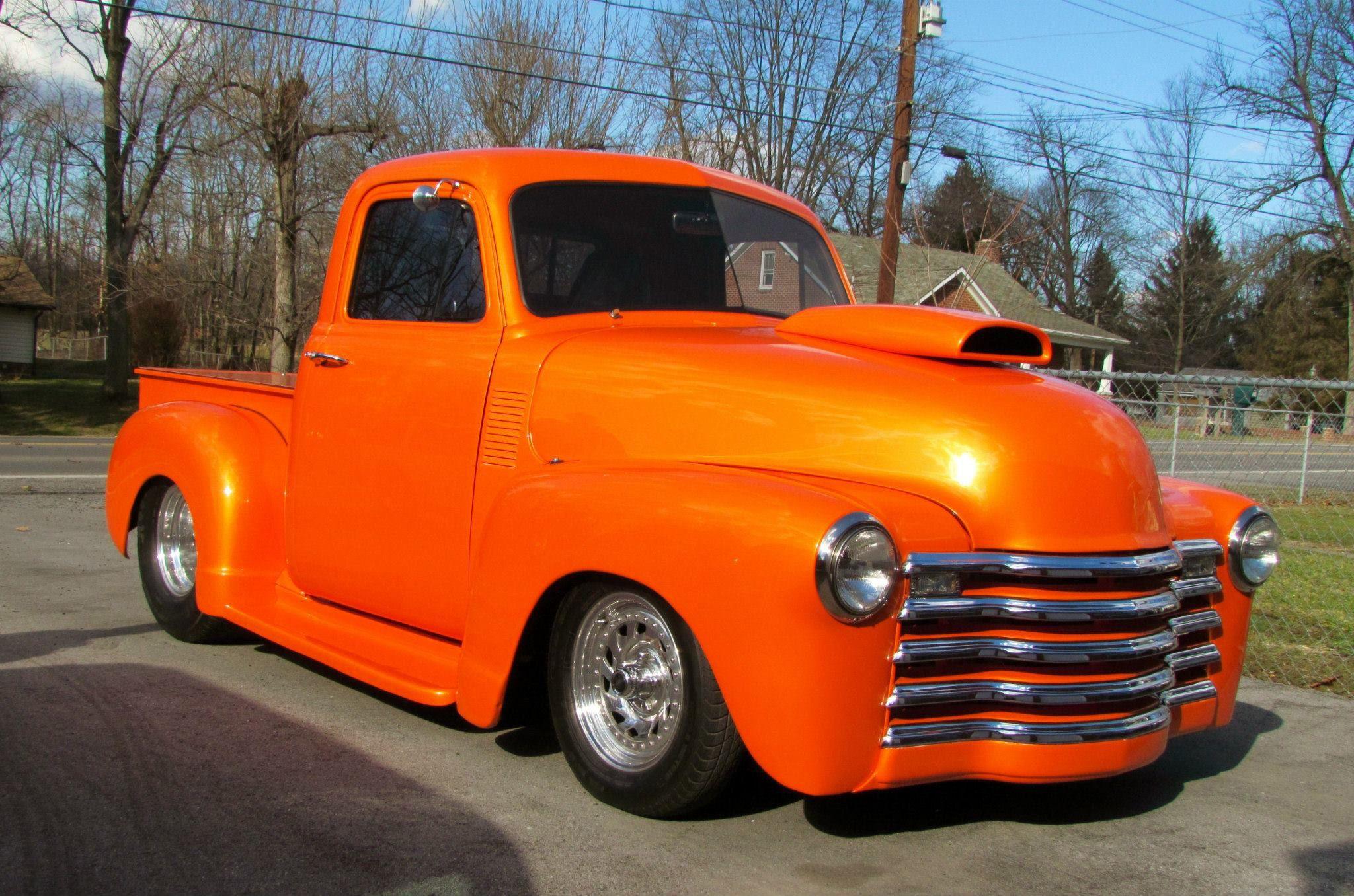 Sunset Orange Paint   Car paint colors, Orange paint ...