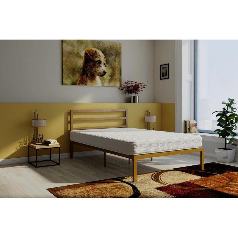 Zipcode Design Flemington Platform Bed Reviews Wayfair Furniture Platform Bed Headboards For Beds
