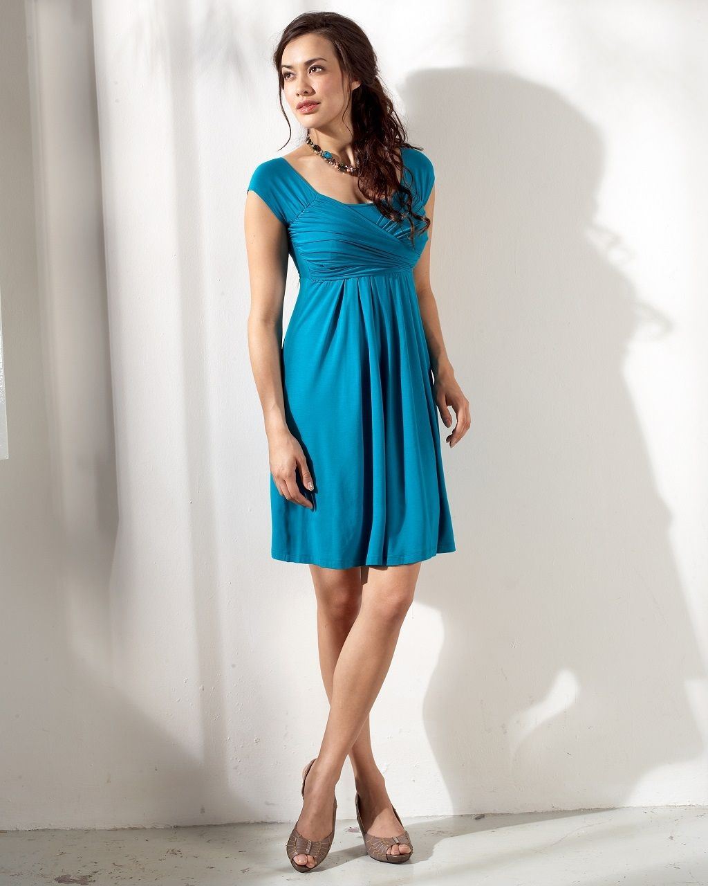 Exelent Nursing Bridesmaid Dress Elaboration - All Wedding Dresses ...