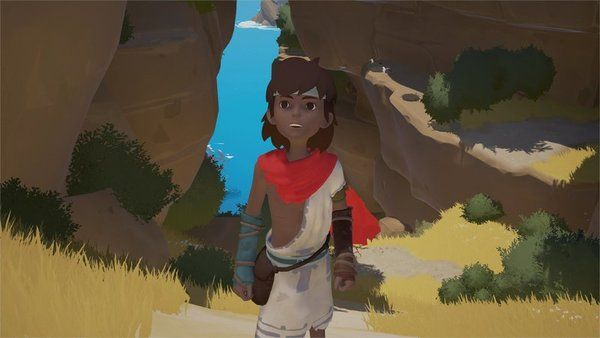 RiME still being optimized for Switch on-track for Q3 release   @ptto911 @gamersplashtv @tequilaworks Sure! The game is still being optimized. We still do not have a release date available but we are still on track for release in Q3.   RiME (@RiMEGame) May 8 2017  This comment from the official RiME Twitter account comes out after a rumor said the game was experiencing some rather large framerate issues on Switch. Nice of the RiME gang to comment on the rumor and set things straight. That…
