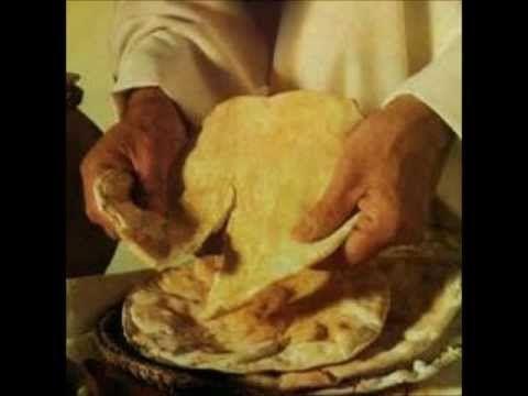 Yiye Avila: La Cena Del Señor 2 d 6 (Nuevo en la Red)