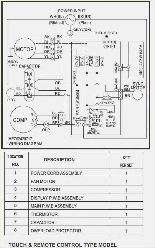 Ac pressor Wire Diagram – preclinical | Air conditioning system, Air  conditioning system design, Refrigeration and air conditioningPinterest