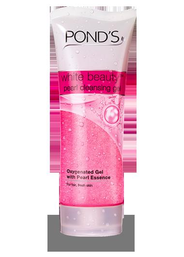 10 Best Gel Cleansers For Acne Free Skin Star Style Ph In 2020 Gel Face Wash Cleansing Gel Gel Cleanser