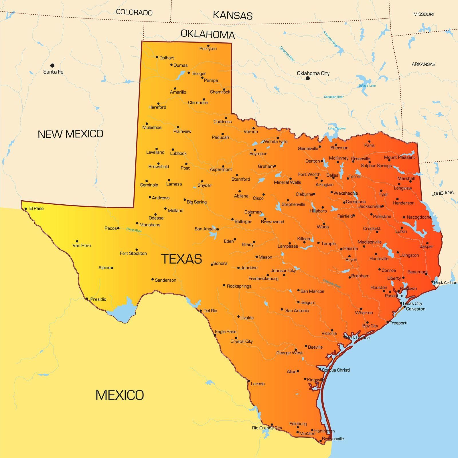 Httpcnaclassesnearyoutexas Cna Requirements State Approved