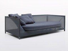 Garden sofa HAVEN   Sofa - Paola Lenti