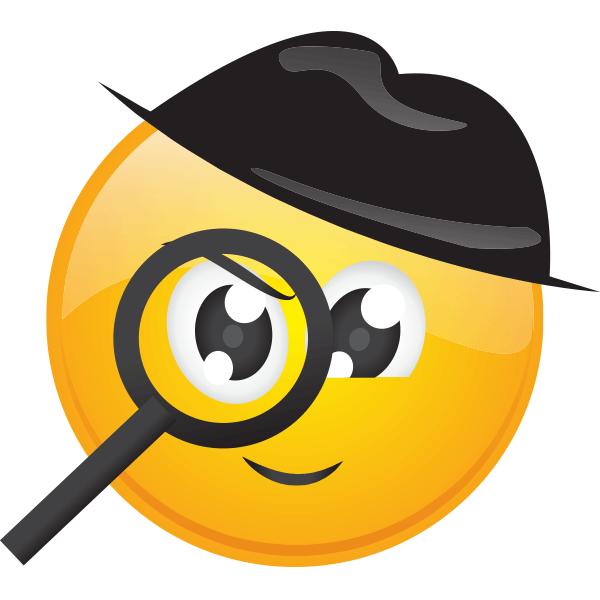 Private Eye Facebook Symbols Emoticons Pinterest Private Eye