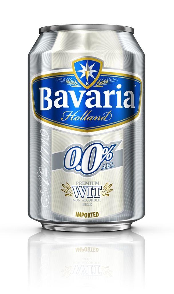 Image result for köstritzer alcohol free beer