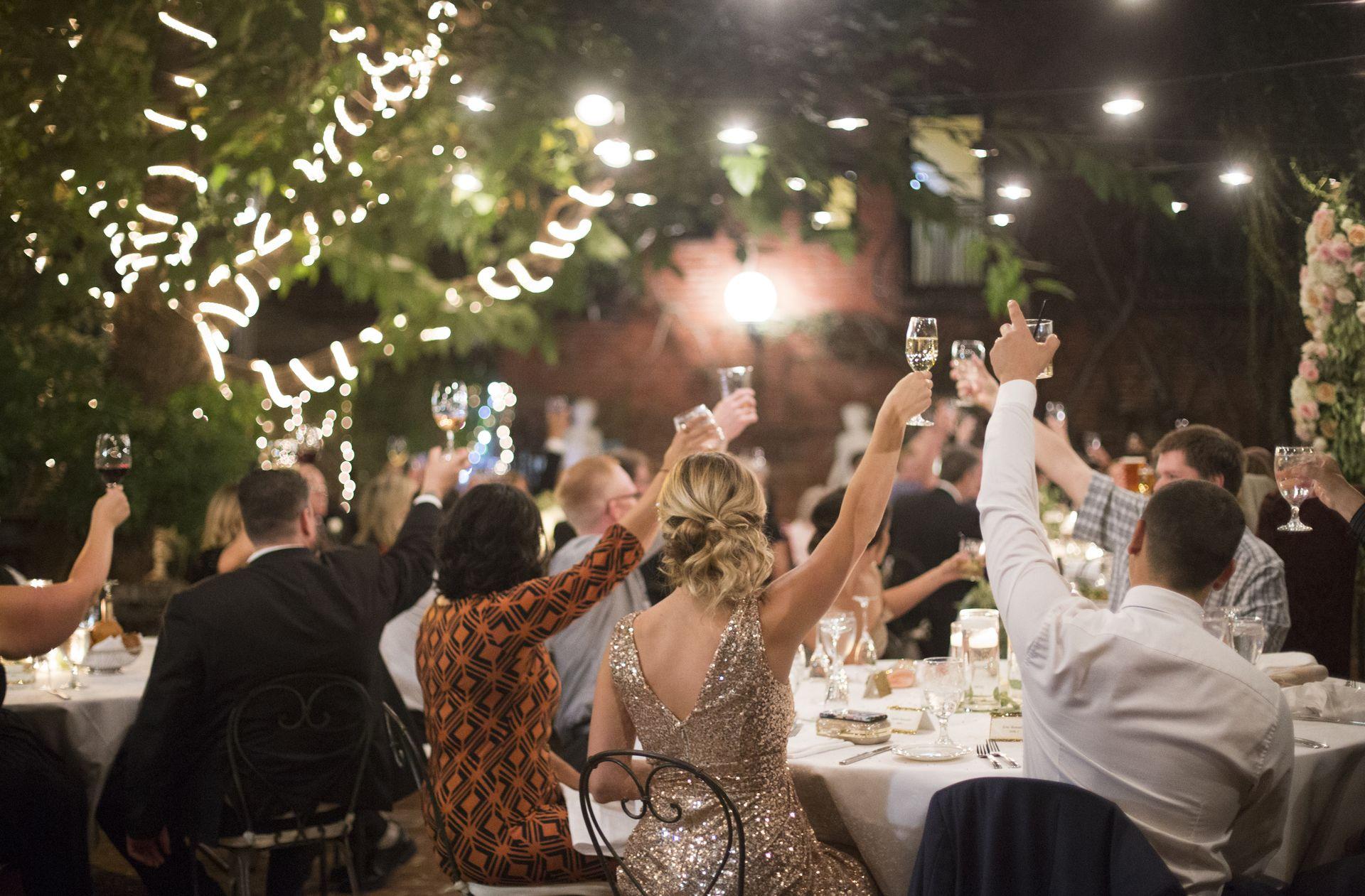wedding receptions sacramento ca%0A Romantic Summer Wedding in Sacramento   Sacramento  CA   Jenn Bartell  Photography