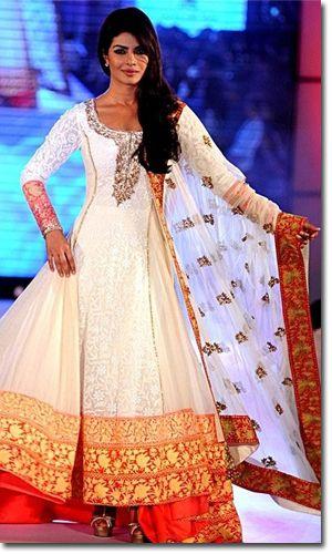 Latest Manish Malhotra Suits | Anarkali Designer Suits Collection