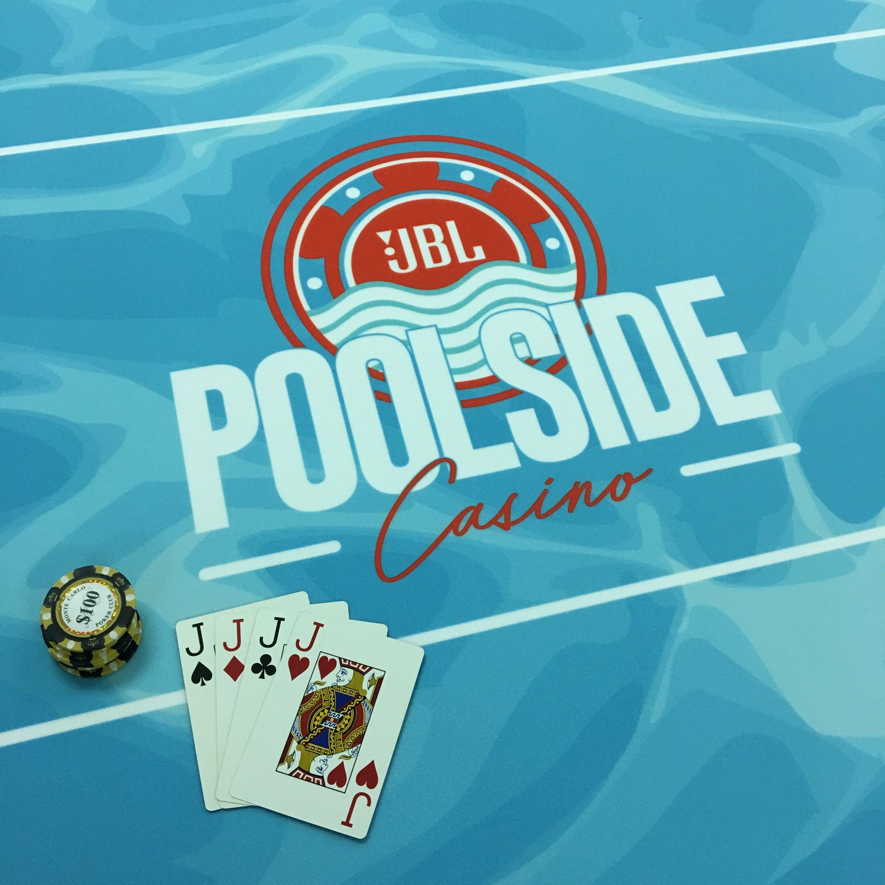 Best casino close to nyc