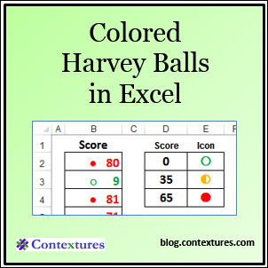 conditional, formatting, excel, background, cell, fill, color, colour,
