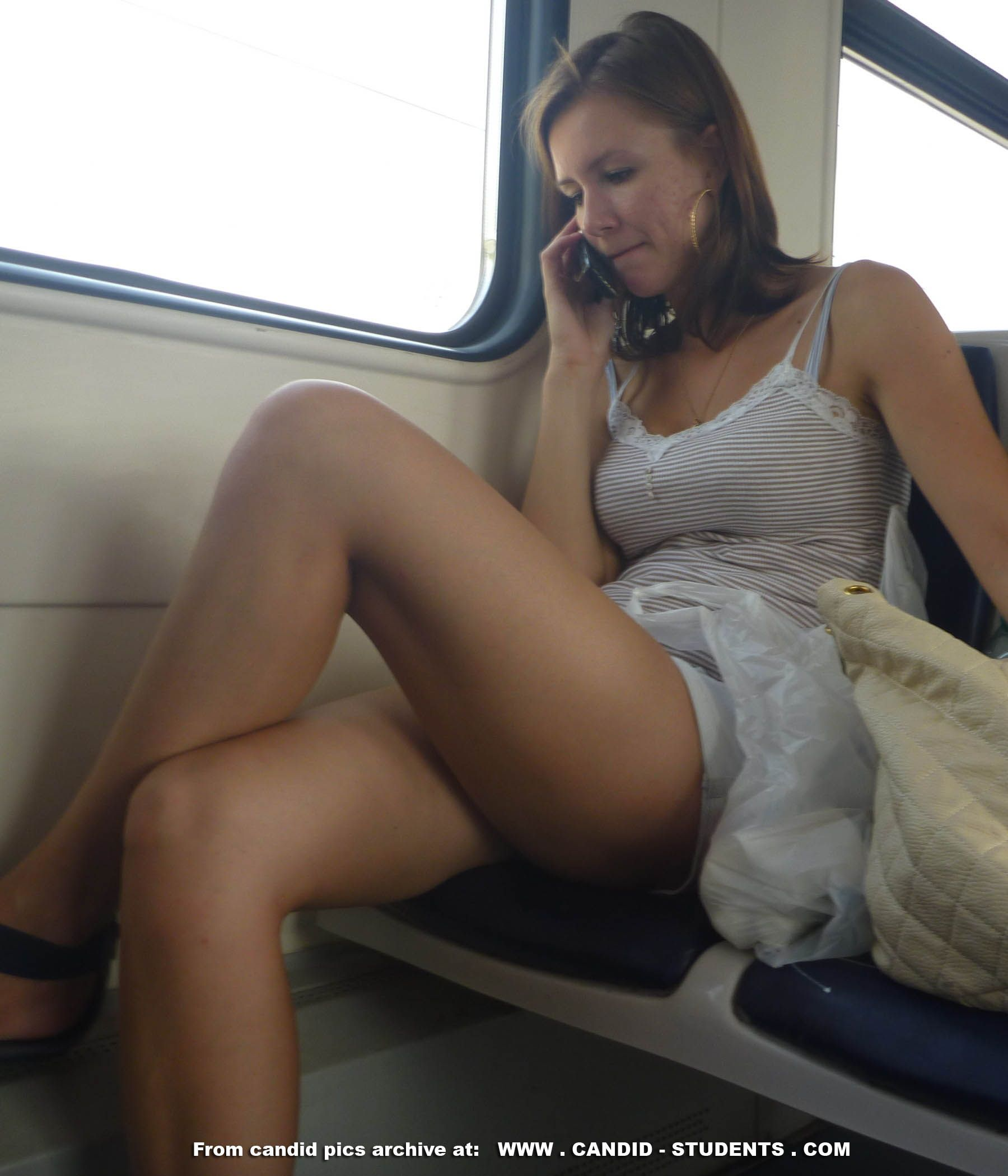 girl candid panty Upskirt Voyeur 1 2 3 | upskirt voyeur panty picture oops view exhibitionism