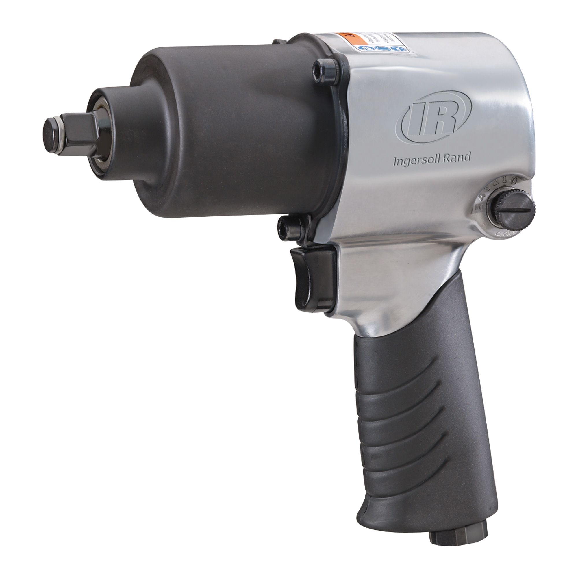 The Ingersoll Rand 231G Impact Wrench http
