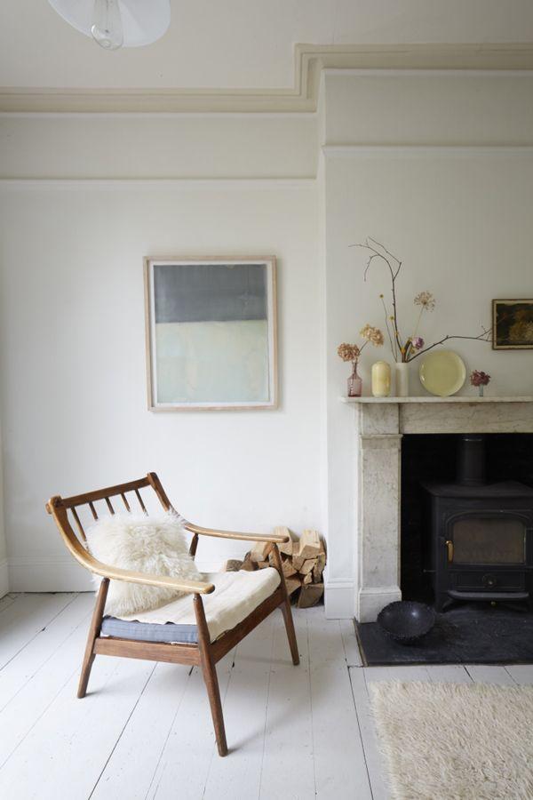 d sir d 39 inspirer au coin du feu by the fireside pinterest parquet. Black Bedroom Furniture Sets. Home Design Ideas