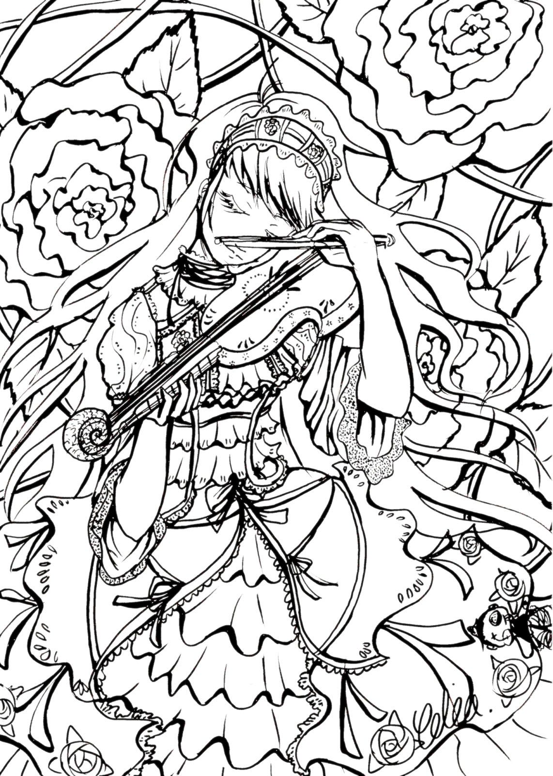 to print this free coloring page coloring complex princess