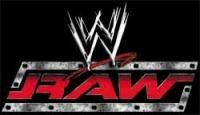 WWF/ WWE Monday Night RAW