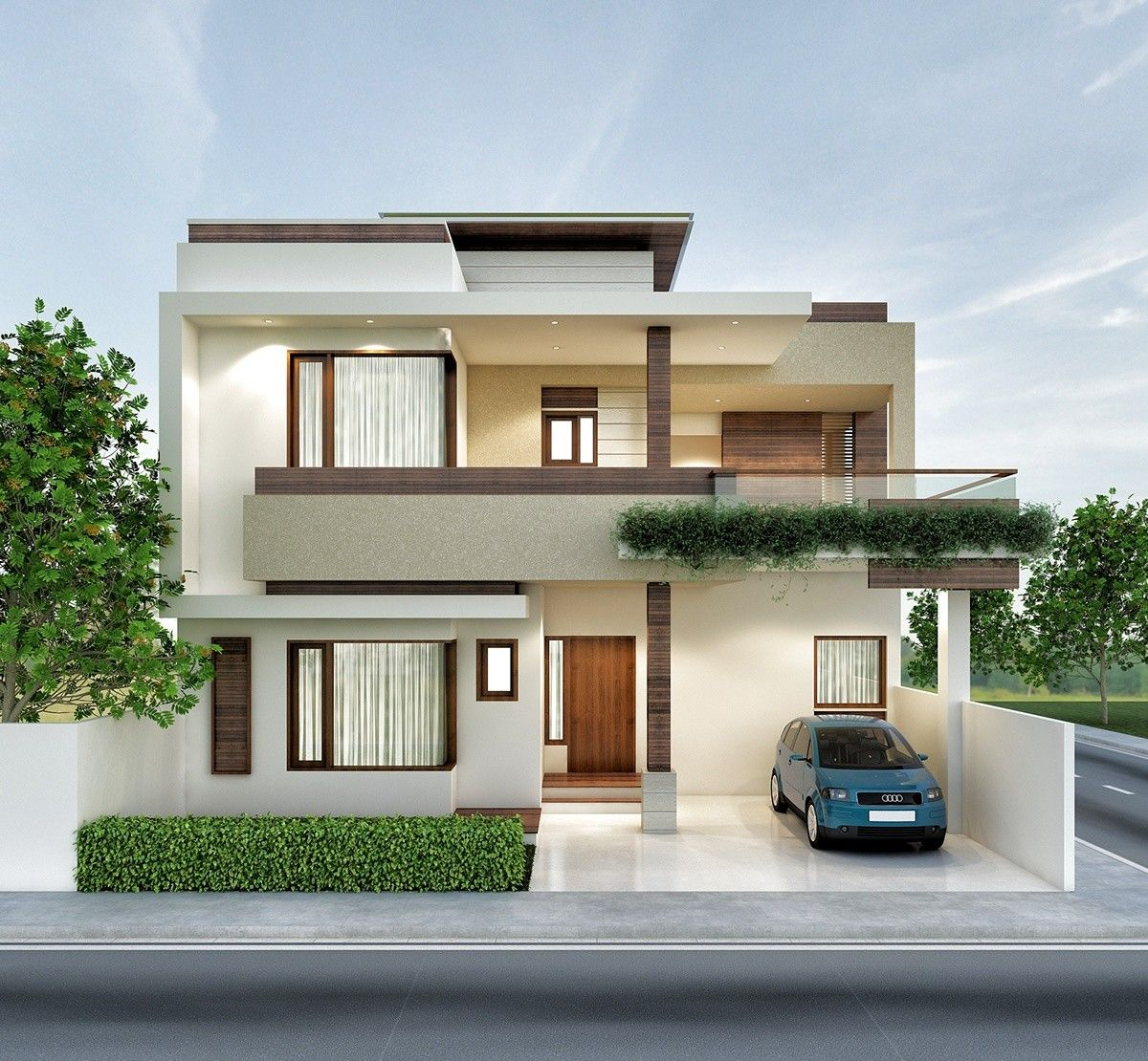 Pin by asad rasheed on ggg pinterest house architecture and modern