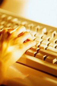 turnitin anti plagiarism software