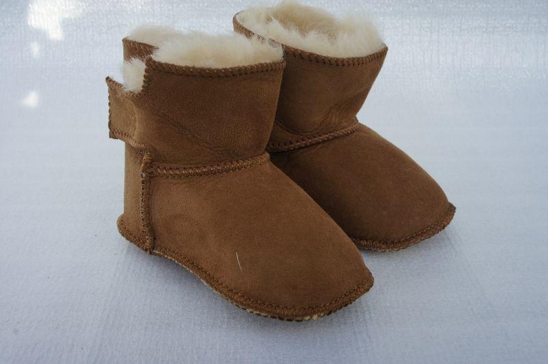 Ugg Boots Baby 22