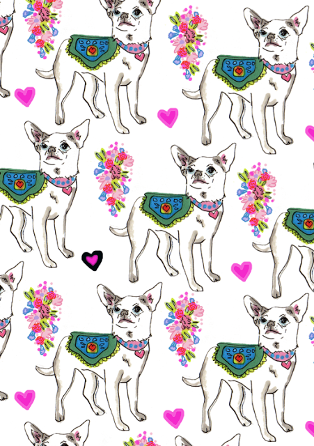 Studio Legohead: Chihuahua Love | Chihuahuas | Pinterest ...