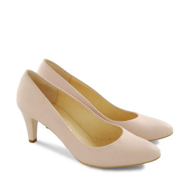 Sklep Rylko Czolenka Rylko Producent Obuwia Shoe Manufacturers Shoes Heels