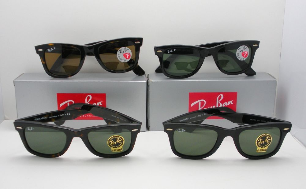 fake ray ban wayfarer sunglasses tortoise  1000+ images about ray ban wayfarer on pinterest