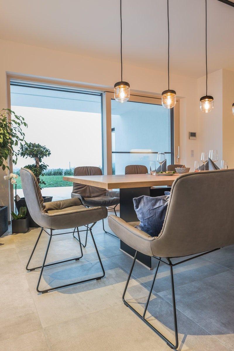 Innenarchitektur Interior Design Wohnraum Innenraumdesign