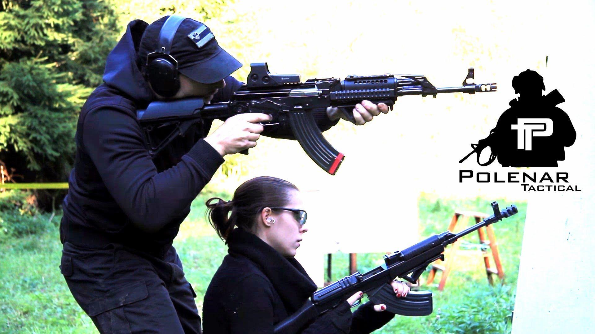 suppressive cover drill  with break down of drill | Tactics