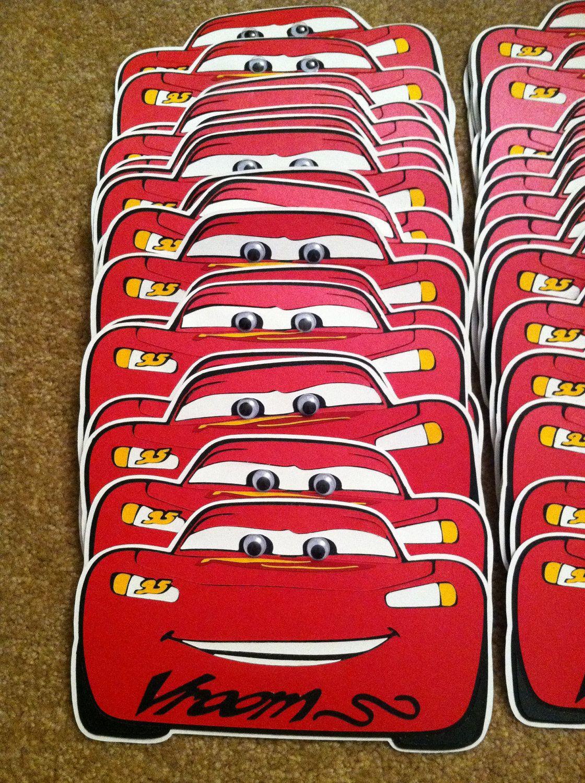 first birthday invitation wordings india%0A FREE Printable Disney CARS Lightning McQueen Birthday Invitation   Disney    Pinterest   Lightning mcqueen  Lightning and Free printable