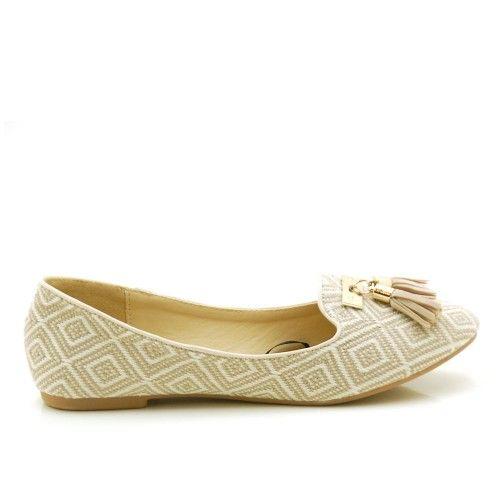 Caucete Tino Mujer Zapatos ®Zapatos González f6b7yg