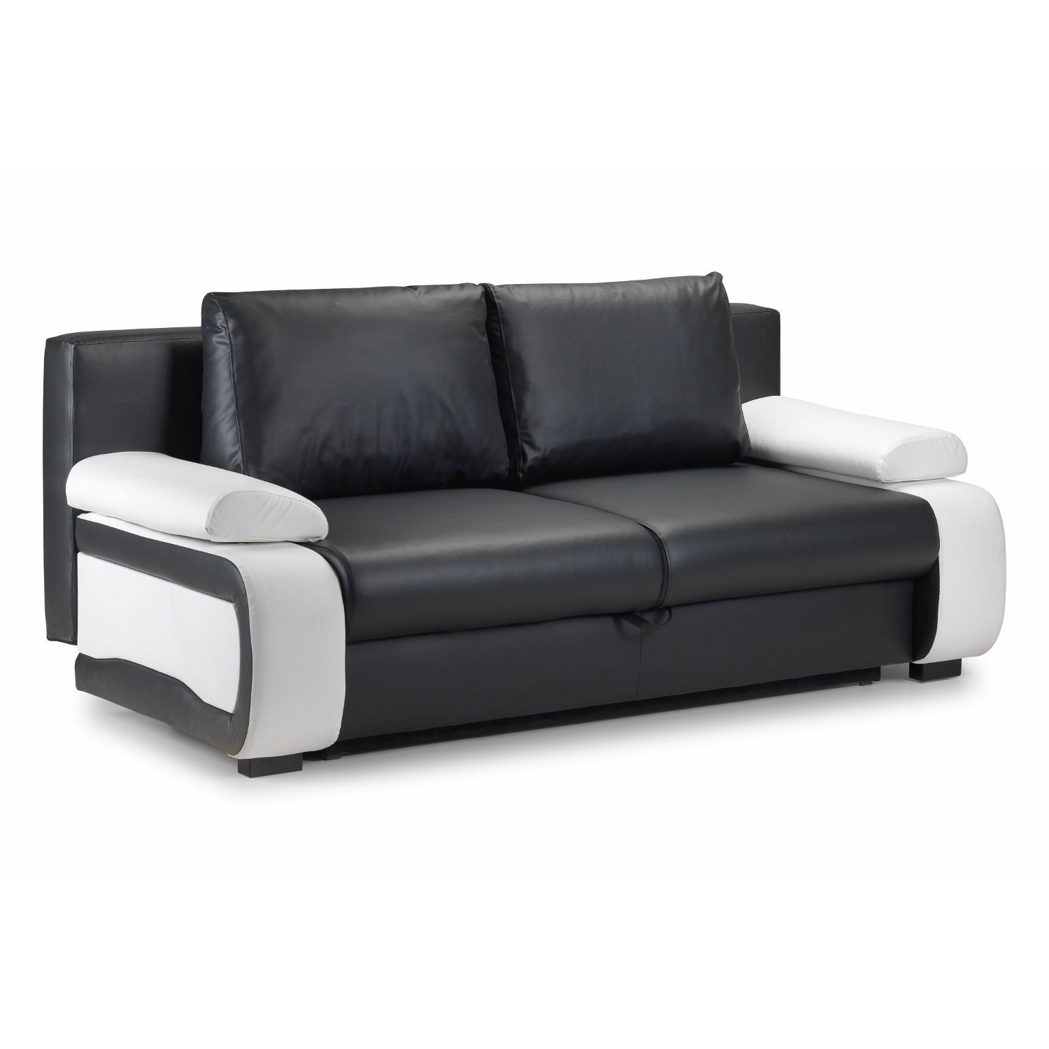 Two Seater Sofa Bed White Sofa Bed Sofa Luxury Sofa Modern