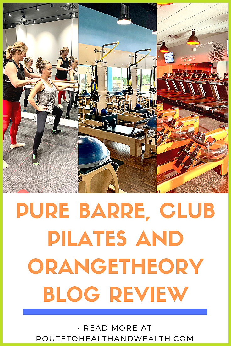 Exercise Studios at The Boardwalk Towne Lake Fitness studio Fitness studio Club pilates Yoga fitness...