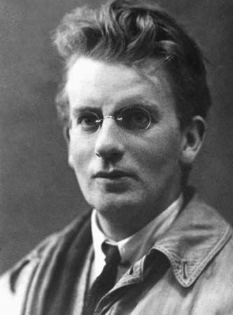 john logie baird the leading pioneer in the creation of television