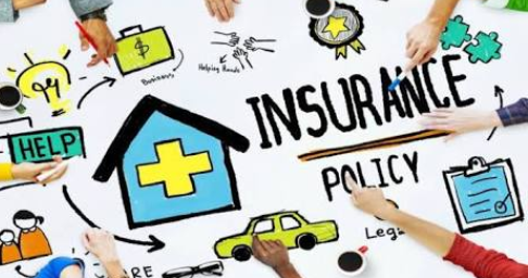 Why You Need Cyber Insurance Online insurance, Life