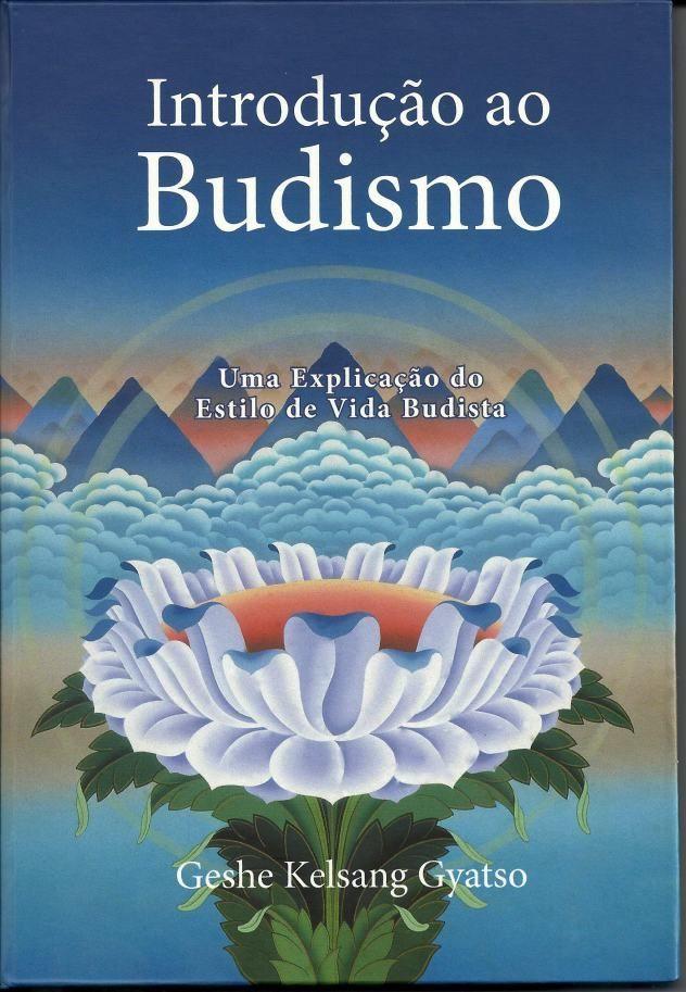 Resultado de imagem para imagens sobre livros sobre budismo