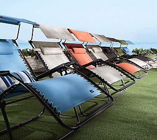 you can even take this to the beach bliss hammocks xl gravity free recliner w you can even take this to the beach bliss hammocks xl gravity free      rh   pinterest