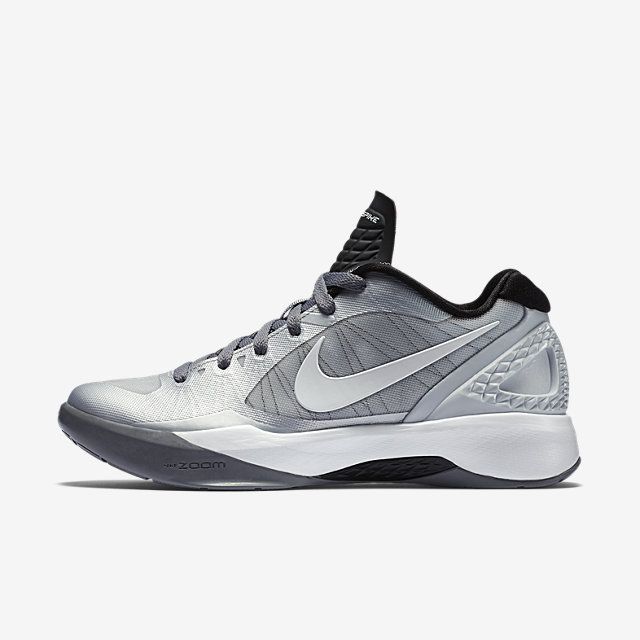 Products Engineered For Peak Performance In Competition Training And Life Shop The Latest Innovation At N Nike Volleyball Shoes Women Shoes Volleyball Shoes