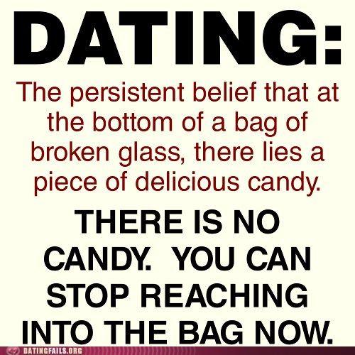 Dating Girl vs vrouw