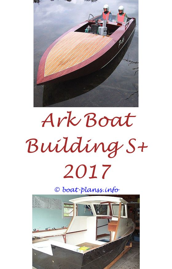 boat-building most himalayan shadowbox - building a punt boat.build ...
