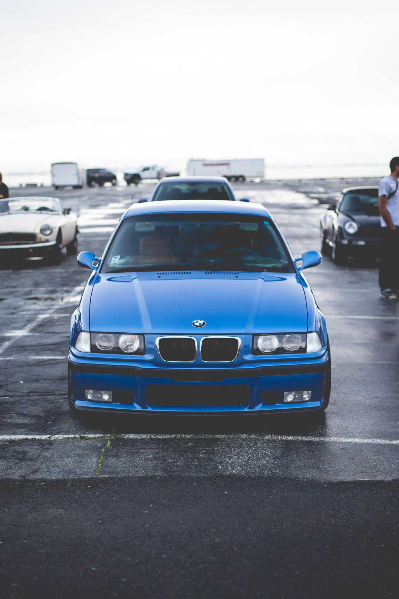 Want To Know More About Car Shopping Tips Saving Money Please