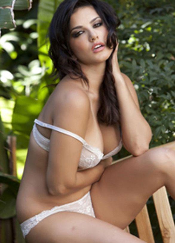 Ls island dasha anya bd model nude