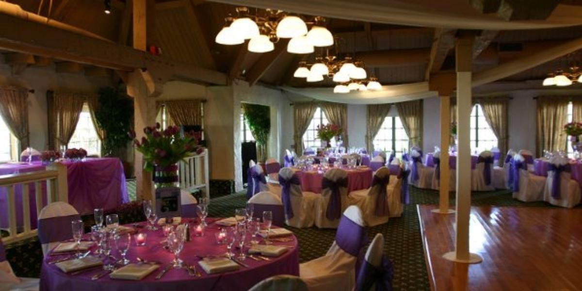 94th Aero Squadron Restaurant Weddings Get Prices For San Diego