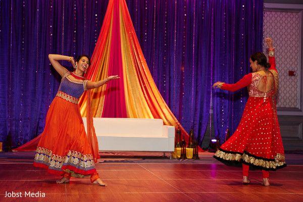 Sangeet http://www.maharaniweddings.com/gallery/photo/38637
