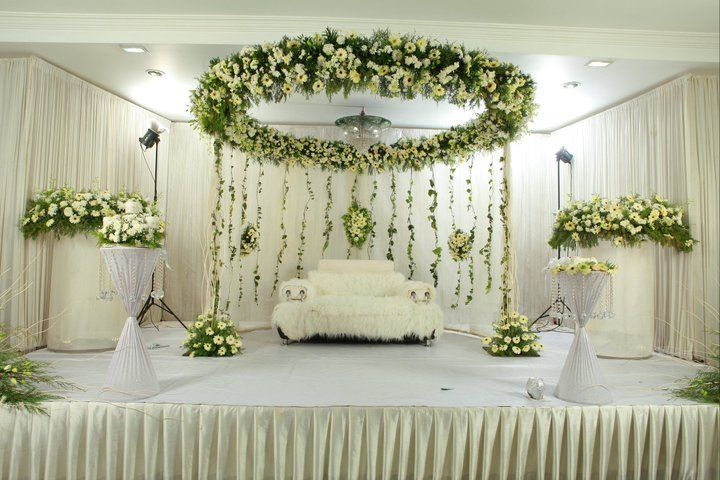 Wedding christian stage in kerala wedding pinterest wedding christian stage in kerala junglespirit Gallery