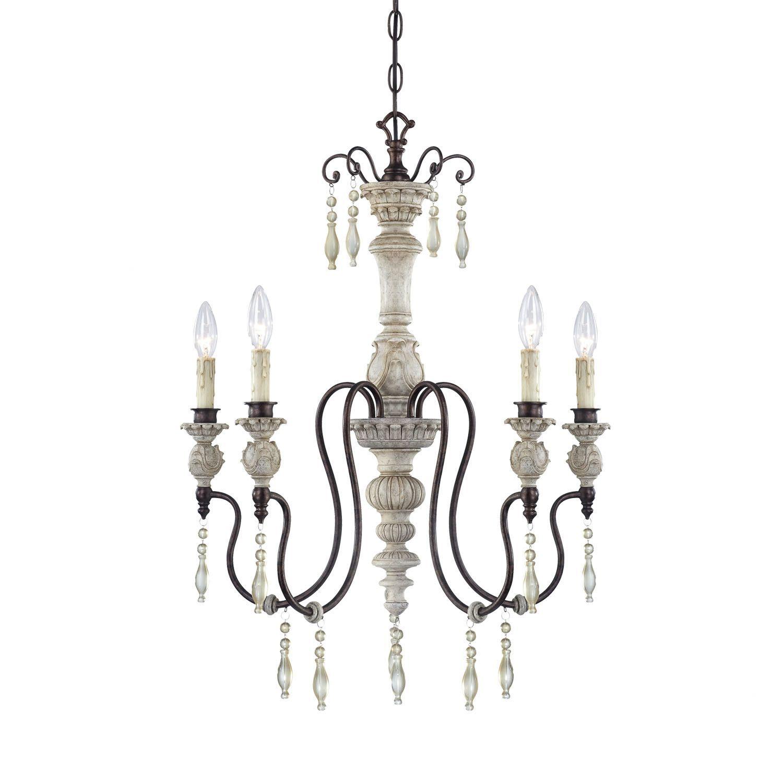 Denise light mini chandelier products pinterest mini