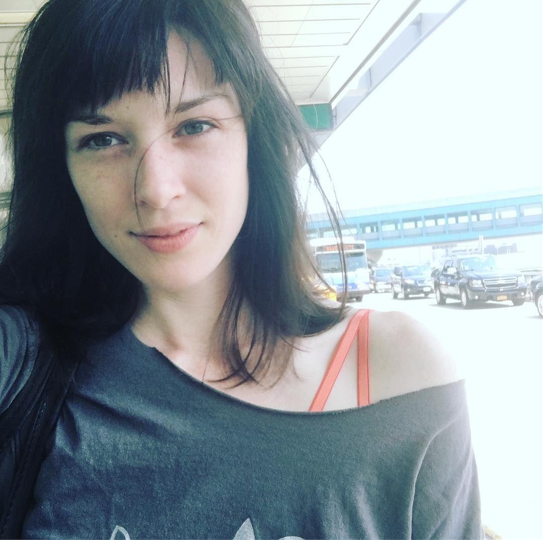 Stoya sexy Bilder