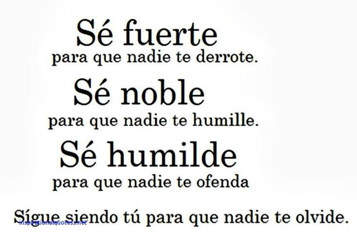 Inspirational Love Quotes In Spanish Friends Pinterest Adorable Love Quotes In Spanish
